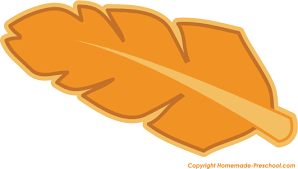 turkey feather free thanksgiving clipart gclipart