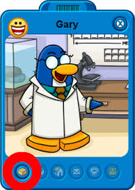 club penguin gift card monalissa14 s club penguin cheats tips on how to find gary