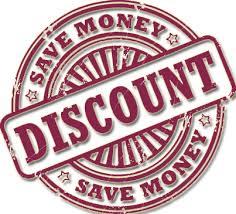 restaurant discounts best senior discounts for restaurant dining the most