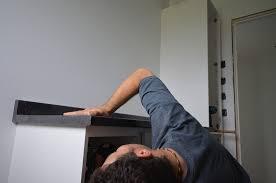 installer un comptoir de cuisine vente et installation de comptoirs armoires de cuisine portes et