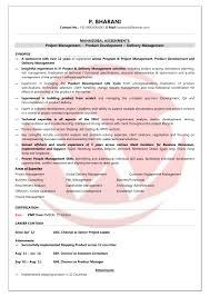 esl custom essay proofreading websites for phd karen owen duke