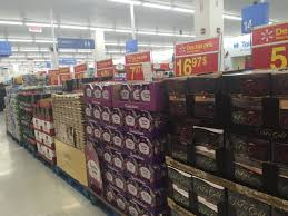 walmart trading hours usd to nzd conversion rate