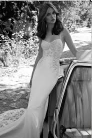 flora wedding dress available now bluebell bridal melbourne wedding dresses