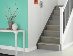 chambre gris blanc bleu chambre gris blanc bleu 4 peinture murale comme d233co 50