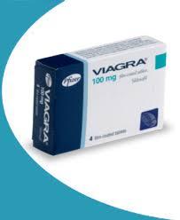 pfizer viagra price in bahawalpur viagra tablet