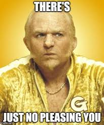 Goldmember Meme - image tagged in goldmember imgflip