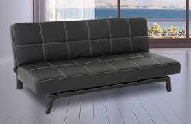 Click Clack Bed Settee Click Clack Sofa Beds Online Furniture U0026 Bedding Store