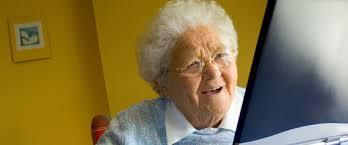 Computer Grandma Meme - confused grandma meme grandma best of the funny meme