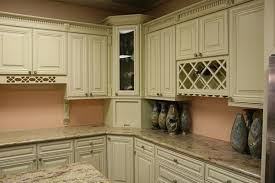 How To Glaze Cabinets A1 Cabinet U0026 Granite Gallery Creme Maple Glazed Creme Maple