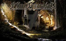 Blind Guardian 2013 Blind Guardian By Croatian Crusader On Deviantart