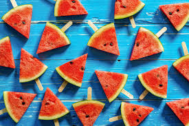 Can You Eat Watermelon Seeds Kitchn