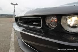 Dodge Challenger Front Bumper - 2013 dodge challenger srt8 exterior front picture courtesy of