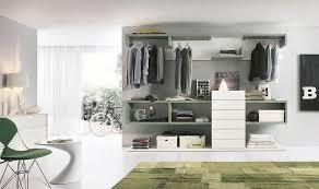 Craft Room Closet Organization - 10 stylish open closet ideas for an organized trendy bedroom