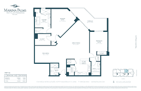 quantum on the bay floor plans marina palms riteway properties lll inc