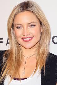 kate uptons hair colour best honey blonde hair colors celebrity honey blonde hair color