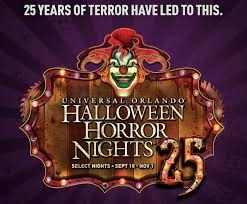 alice in wonderland halloween horror nights horror nights 25 revealed