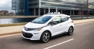 smart car lifted automakers ford and gm are beating google uber and tesla to the