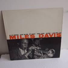 vinyl record worth guide curtis fuller jazzcollector com