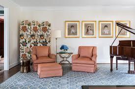 bethesda traditional bossy color annie elliott interior design