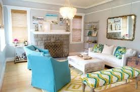 home interior consultant home interior consultant medium size of home guide interior design