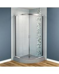 don u0027t miss this deal on chrome clear glass intuition 36
