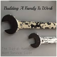 These Work From Home Companies Work At Home Job Resources The Stay At Home Mom Survival Guide