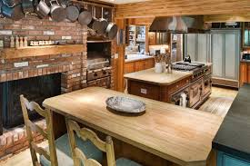 Simple Country Kitchen Designs Country Kitchen Images 100 Kitchen Design Ideas Pictures Of