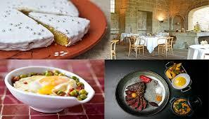 cuisine portugal pousadas de portugal the best national cuisine opção turismo