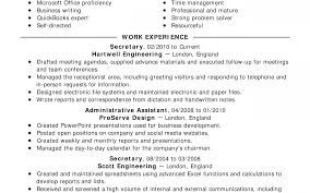 cv sample english pdf image collections certificate design and