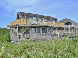 outer banks vacation rentals obx homes u0026 condos
