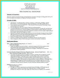top resume templates resume for machinist resume for machinist 7 machinist resume