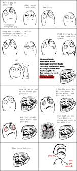 Sex Meme Comics - autom pictures and jokes funny pictures best jokes comics