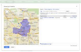 Pasadena Zip Code Map The Xx Tab