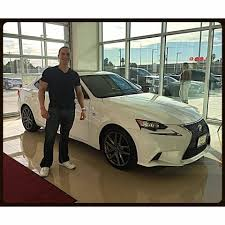 lexus is 250 dallas used new to the lexus scene just picked up a u002714 is250 f sport