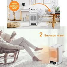 chauffage bureau petit chauffage électrique comment acheter les meilleurs modèles