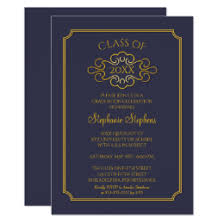graduation invite college graduation invitations announcements zazzle