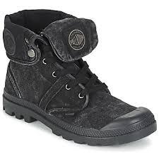 s palladium boots uk palladium free delivery with spartoo uk