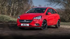 new vauxhall corsa review u0026 deals auto trader uk