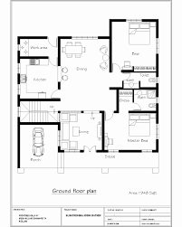 elegant block house plans best of house plan ideas house plan