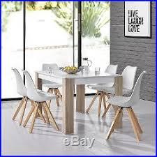 table et chaises salle manger table et chaises salle ã manger intérieur intérieur minimaliste