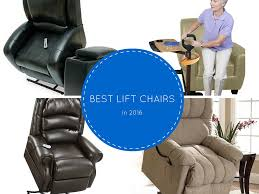 Recliners That Do Not Look Like Recliners Best Lift Chairs U2013 Choosing The Right Lift Chair To Suit Your