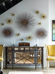 Art On Walls Home Decorating by How To Decorate A Living Room Wall Boncville Com