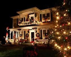 benson nc christmas lights holiday light displays across the state carolina country