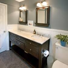 galley bathroom ideas bathroom design galley simple best small designs tile photo gallery