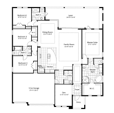 Springs Floor Plans by Fairwinds Real Estate Bonita Springs Florida Fla Fl
