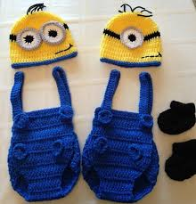 Baby Minion Costume The 25 Best Minion Baby Ideas On Pinterest Minions Minions
