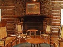 Roosevelt Lodge Dining Room Reviews Of Kid Friendly Hotel Roosevelt Lodge Cabins Yellowstone