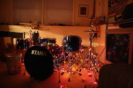 Drum Set Lights Tama Drums Discussion Page 3