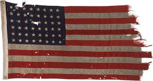 Boat Flags For Sale What U0027s In Your Closet Study Up Before Selling Your Military