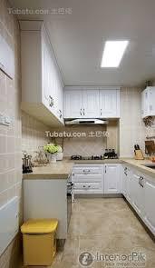 American Kitchen Design 4 Exles Of Plain American Kitchen Design 2016 Kitchen